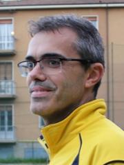 Bonzi Alessandro