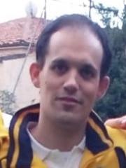 Cattabriga Lorenzo