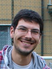 Arrigo Nino