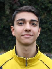 Puddu Jacopo