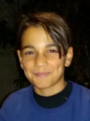 Francesco Puddu