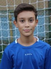 Esposito Vincenzo