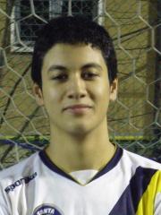 Abdeddoun Sami