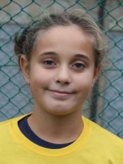 Portale Ludovica