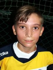 Bursuc Federico