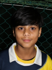 Abdulla Naven