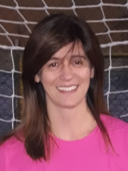 Cugliandro Elena
