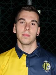 Kalisz Luciano