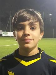 Terzi Alessandro