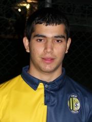 Costa Andrea