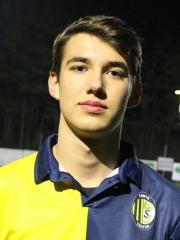 Fiorani Federico