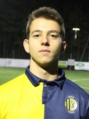 Bacconi Pietro