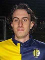 Pedini Alessandro